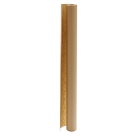 KRAFT PAPER ROLL 35 INCHES X 10 METERS - 44 LBS 171173
