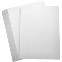 PAPER LEDGER 11X17 INCHES 25 SHEET PACK 44l b-120g 171179