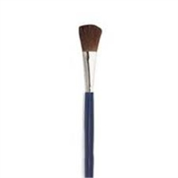 BRUSH 2100R ROUND CAMEL 2100R