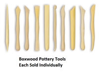 TOOL 210150 BOXWOOD EACH C72 210150