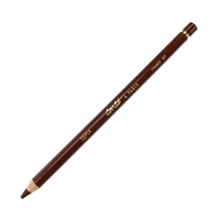 SEPIA PENCIL CONTE CO2274