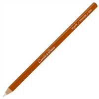 CHARCOAL PENCIL CONTE WHITE CO2275