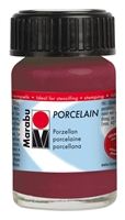 PORCELAIN 15ML BLACKBERRY MR1105039223