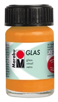 GLAS 15ML ORANGE MR1306039013