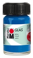 GLAS 15ML DARK ULTRAMARINE MR1306039055