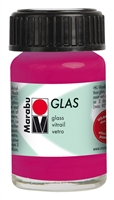 GLAS 15ML RASPBERRY MR1306039131