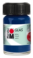 GLAS 15ML NIGHT BLUE MR1306039293