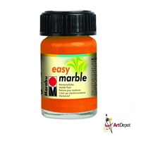 MARBLE EASY 15ML ORANGE MR1305039013