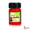 MARBLE EASY 15ML CHERRY RED MR1305039031