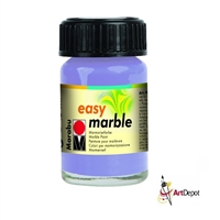MARBLE EASY 15ML LAVENDER MR1305039007