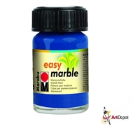MARBLE EASY 15ML DARK ULTRAMRN MR1305039055