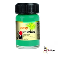 MARBLE EASY 15ML TURQUOISE MR1305039098