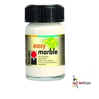 MARBLE EASY 15ML CRYSTAL CLEAR MR1305039101