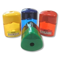 SHARPENER CENTRUM WITH DEPOSIT 1 HOLE 82399