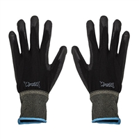 MONTANA NYLON GLOVES PAIR XTRALARGE MXG336614
