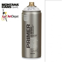 SPRAY MONTANA TECH PRIMER WHITE UNIVERSAL MXT-T2300