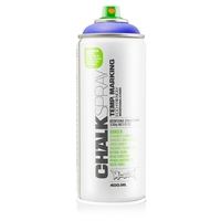 MONTANA CHALK SPRAY BLUE MXCH-5050CN
