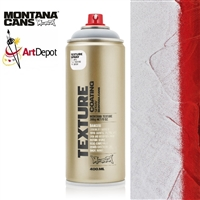 SPRAY MONTANA  TECH TEXTURE COAT MXT-T8000