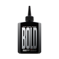 INK MONTANA BOLD - 200ML BLACK MX468346