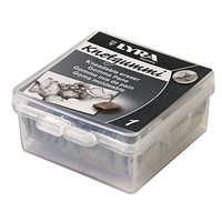 ERASER KNEADABLE - LYRA WITH CASE LY2091467