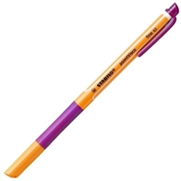 PEN STABILO POINT VISCO LILAC  SW1099-58