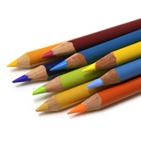 COLOR PENCIL PRISMACOLOR IND 4444