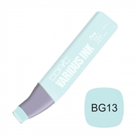 INK COPIC VARIOUS MINT GREEN CMBG13-V