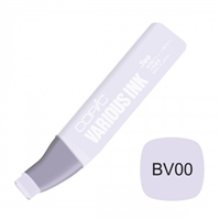 INK COPIC VARIOUS MAUVE SHADOW CMBV00-V