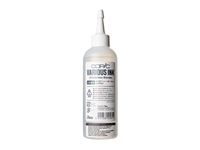 INK COPIC VARIOUS COLORLESS BLENDER SOLUTION 200CC CMVBL200CC