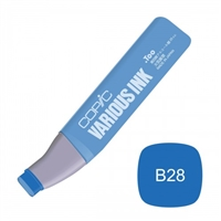 INK COPIC VARIOUS INK ROYAL BLUE CMB28-V