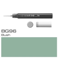 COPIC INK 12ML BG96 BUSH - CMIN-BG96