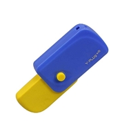ERASER SPINNER Y-PLUS 070702