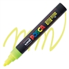 MARKER POSCA PC-5M MEDIUM FLUE YELLOW PX198051000