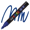 MARKER POSCA PC-5M MEDIUM BLUE PX152702000