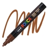 MARKER POSCA PC-5M MEDIUM BROWN PX152751000