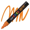 MARKER POSCA PC-5M MEDIUM BRIGHT YELLOW PX152652000