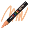 MARKER POSCA PC-5M MEDIUM LIGHT ORANGE PX707711000