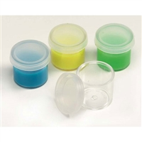STORAGE CUP EACH 4947-DISC