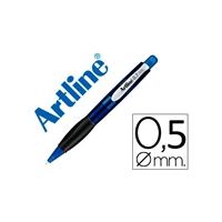 MECHANICAL PENCIL ARTLINE 0.5MM 7050