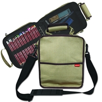CARRY ALL DERWENT DE2300671
