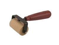 BRAYER 2 INCH STEEL SPEEDBALL 41271