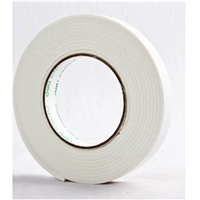 TAPE DOUBLESIDED FOAM TAPE 30411