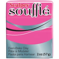 SCULPEY SOUFFLE 1.7OZ SO ANNEES SYSU6503