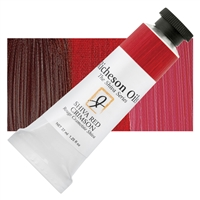 SHIVA OIL SHIVA RED CRIMSON 37ML 120015-disc