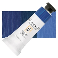 SHIVA OIL COBALT BLUE 37ML 120032