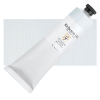 SHIVA OIL 150ML TITANIUM WHITE 120059