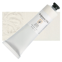 SHIVA OIL 150ML ULTRA WHITE 120063