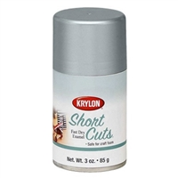 SPRAY SHORT CUTS CHROME KRSCS032