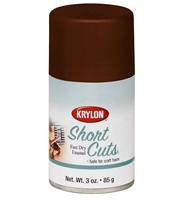 SPRAY SHORT CUTS EXPRESSO KRSCS035