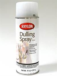 SPRAY PHOTO DULLING 11OZ KR1310